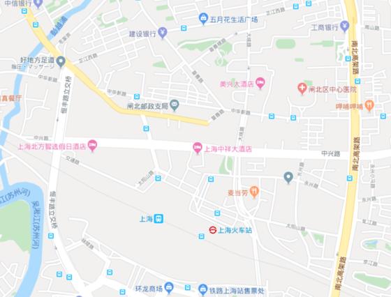 上海駅.png