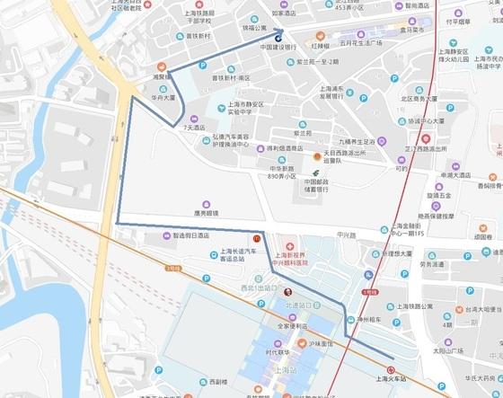 上海駅ルート.jpg