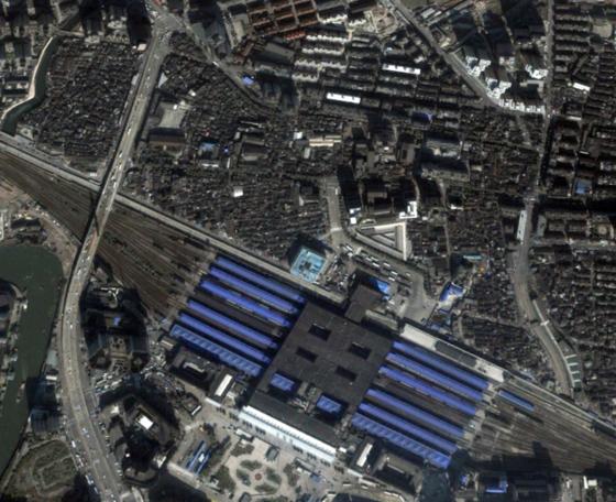 上海駅北口204年.png