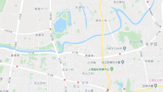 呉淞江下流15a.png