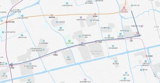 成山路ルート.jpg
