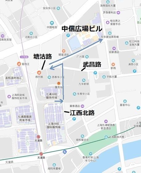 江西北路.jpg