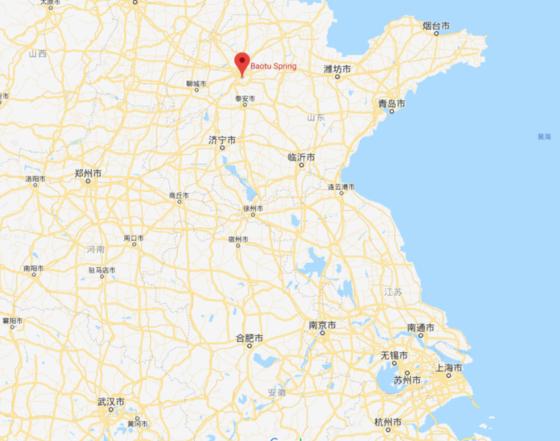 済南.png