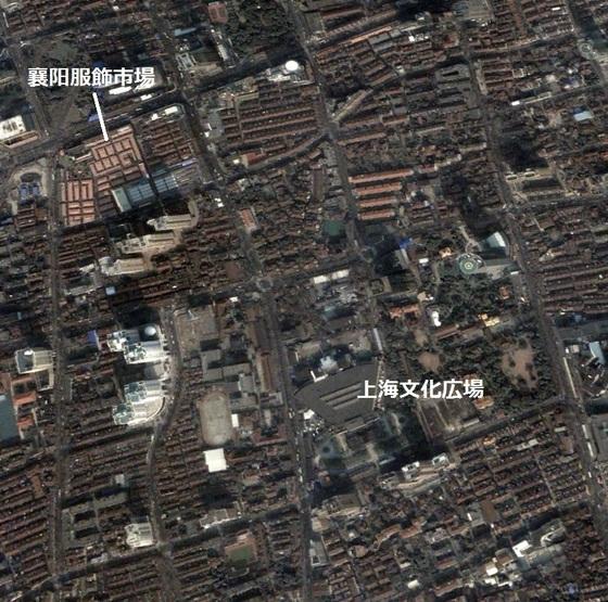 陕西南路2002.jpg